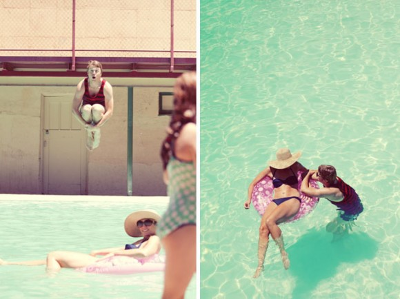 vintage_pool_engagement_041-580x434